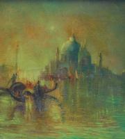 Venezia forse
