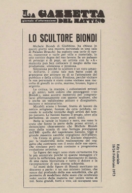stampa-8